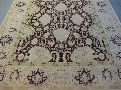 antique-agra-design-carpet-size-3-06m-x-2-47m