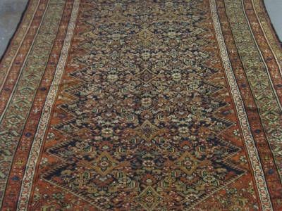 antique-persian-ferahan-size-3-75m-x-1-74m