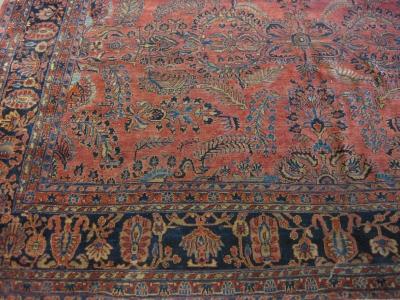 antique-persian-sarouk