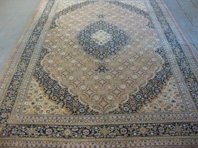 indian-tabriz-design-carpet-size-3-54m-x-2-50