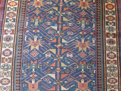 old-persian-kurdish-rug-size-1-23m-x-0-99m