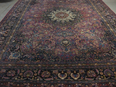 Old-Persian-Meshed-size-5-21m-x-3-70m