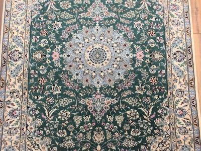 Persian Nain 1.70m x 1.23m