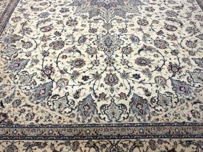 Persian Nain 6m x 4m